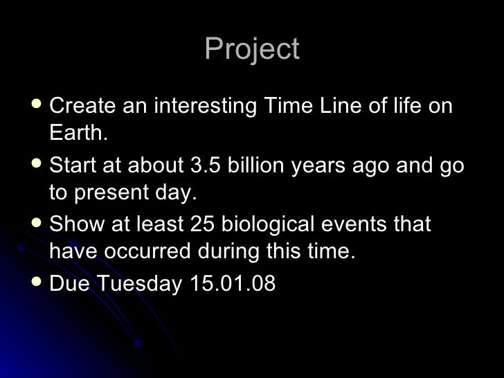 origin of life on earth How life originated on earth is a question that people have pondered for ages theories abound, from those based on religious doctrine, to the purely scientific, to others that border on science fiction.