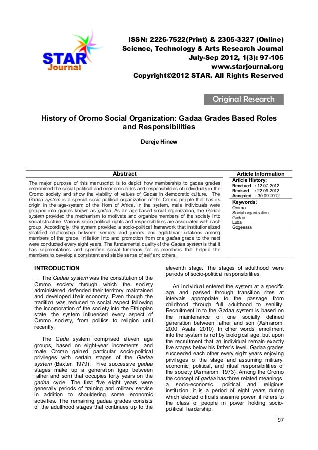 the role of the annales in social science history Annales histoire, sciences sociales is a french academic journal covering social history that was established in 1929 by marc bloch and lucien febvre  the journal gave rise to an approach to history known as the annales school .