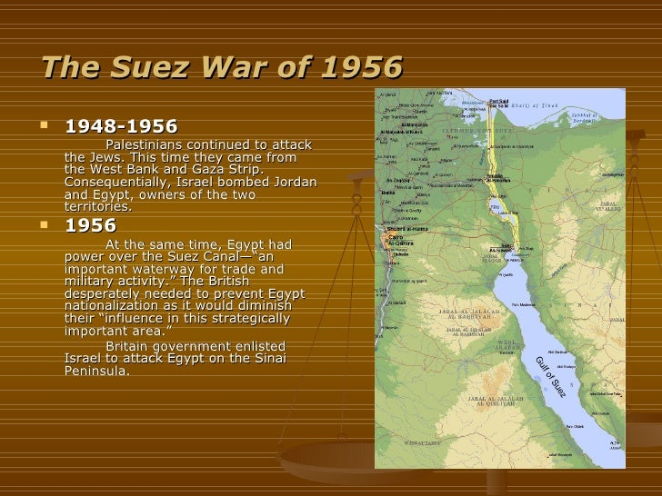 the history of the arab israeli conflict A brief history of the key events and people that shaped the arab-israeli conflict.