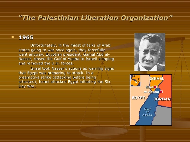 the genesis and history of the arab israeli conflict The arab-israeli war of 1948 the arab-israeli war of 1948 broke out when five arab nations invaded territory in the former palestinian mandate immediately following the announcement of the independence of the state of israel on may 14, 1948.
