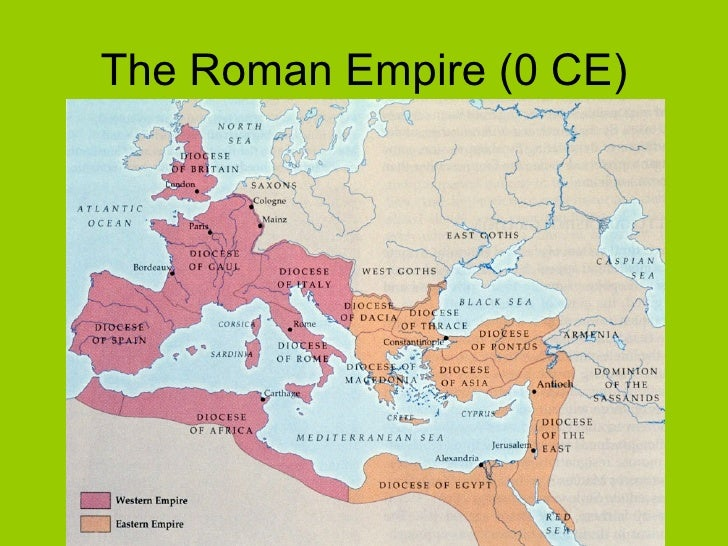 roman empire and modern islamic indian Rome's collapse inspired many gripping tales, from gibbon's history to dune  w henever modern civilisations contemplate their own mortality, there is  is  nowadays so native to egypt that the country has come to rank as the.
