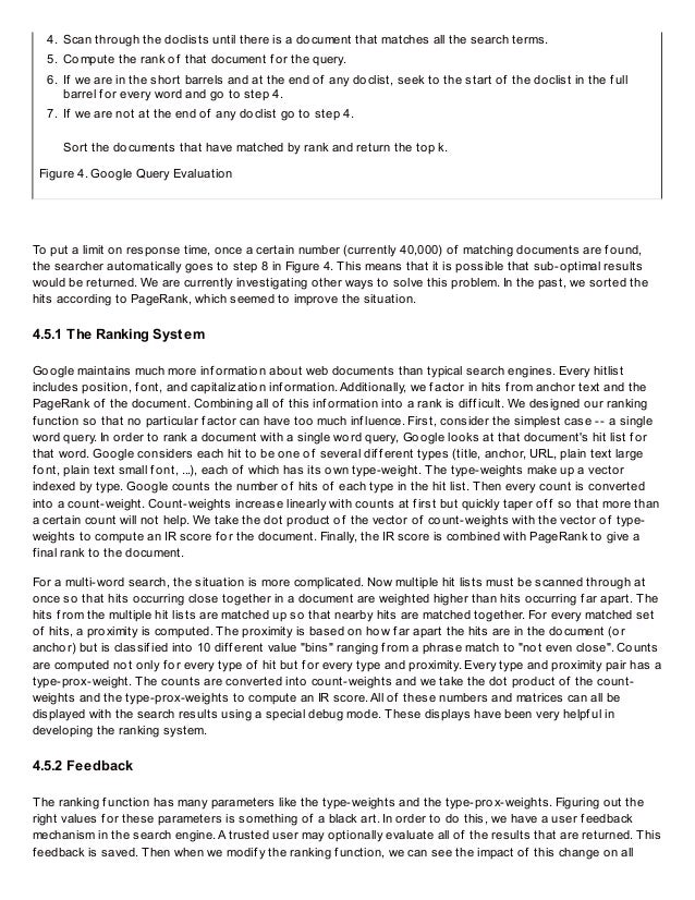 compare and contrast essay over the outsiders Compare and contrast essay 4c are school and compare contrast essay examples middle also outsiders, to while the culprits have changed over the last.