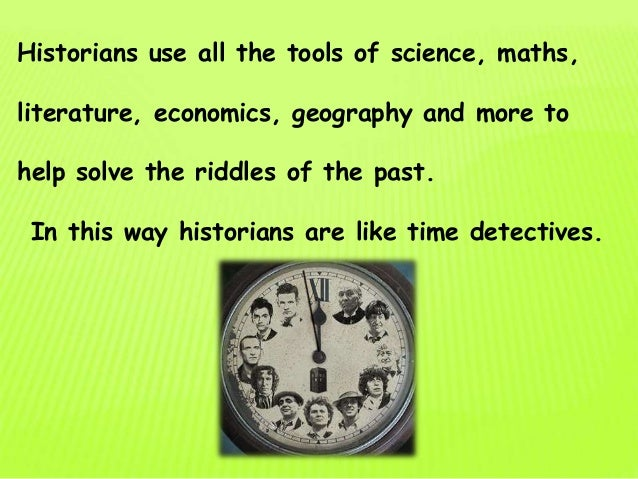 Printables Primary And Secondary Sources Puzzle history sources archaeology primary amp secondary 4