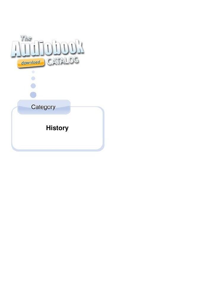 pdf Essential Delphi 3 fast : Includes