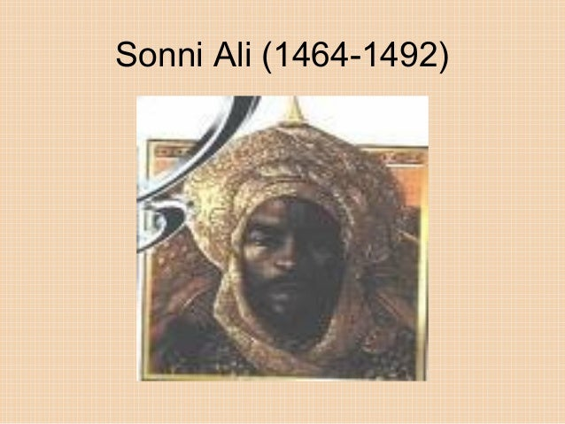 an introduction to empire of mali in its peak and a brief history of it In traditional chinese culture an introduction to traditional chinese culture that religious practice in china reached its peak.