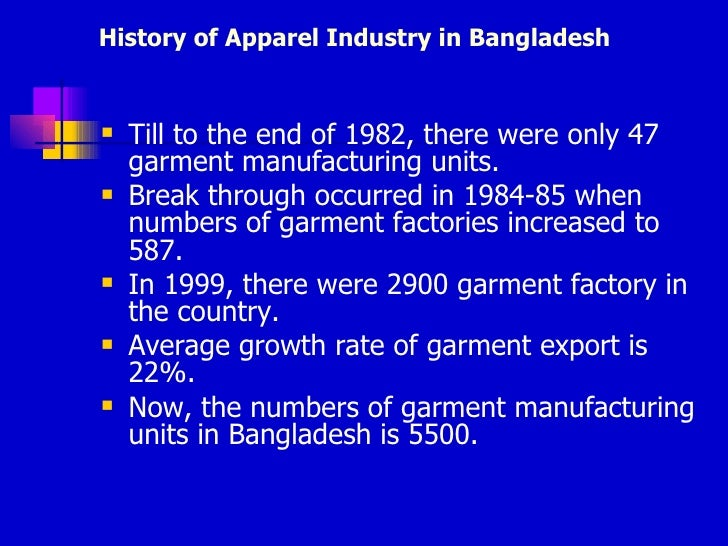 export management in bangladesh For conducting a study on identification of non-tariff barriers faced by  bangladesh in exporting potential exportable products the study is being  conducted.