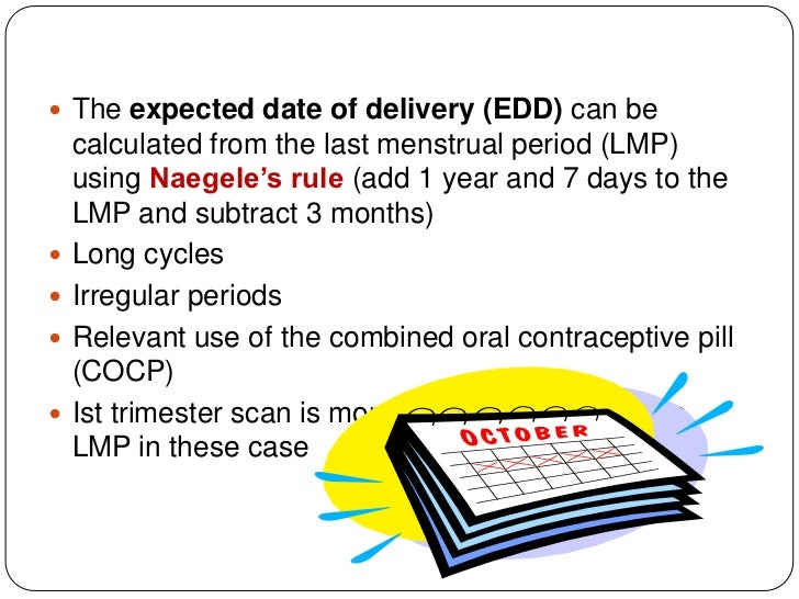 case summary and examination of obstetrics posting Obstetrics/gynecology a summary will be compiled and presented at a future date to date,  • posting of instructor hours.