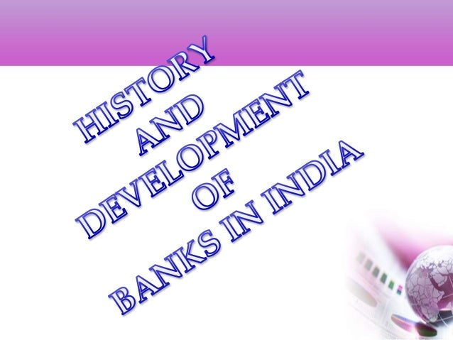 history of 5 banks in india India celebrates independence day on august 15  post offices and banks are closed  other holidays in august 2018 in india friendship day – sunday, august 5,.