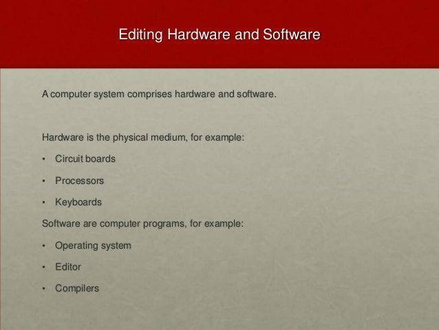 the history of computers essay order custom essay tom sawyer essay writing