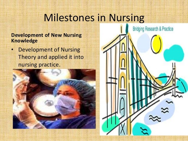 """evolution of nursing Informatics is the science of processing data (collins english dictionary) nursing informatics is defined by the american nursing association as """"a specialty that integrates nursing science, computer science, and information science to manage and communicate data, information, knowledge, and ."""