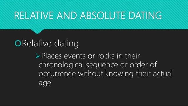 Vestlige cowboy dating sites