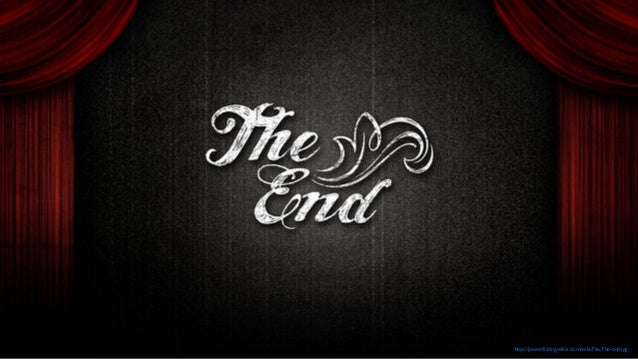http://powerlisting.wikia.com/wiki/File:The-end.jpg