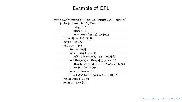 "http://s3.amazonaws.com/rapgenius/BIg-Pill.jpg From David Hartley's article ""CPL: FailedVenture or Noble Ancestor?"" (2013)..."