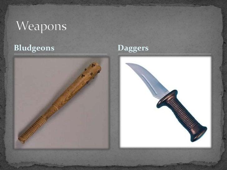 History battle power point Slide 3