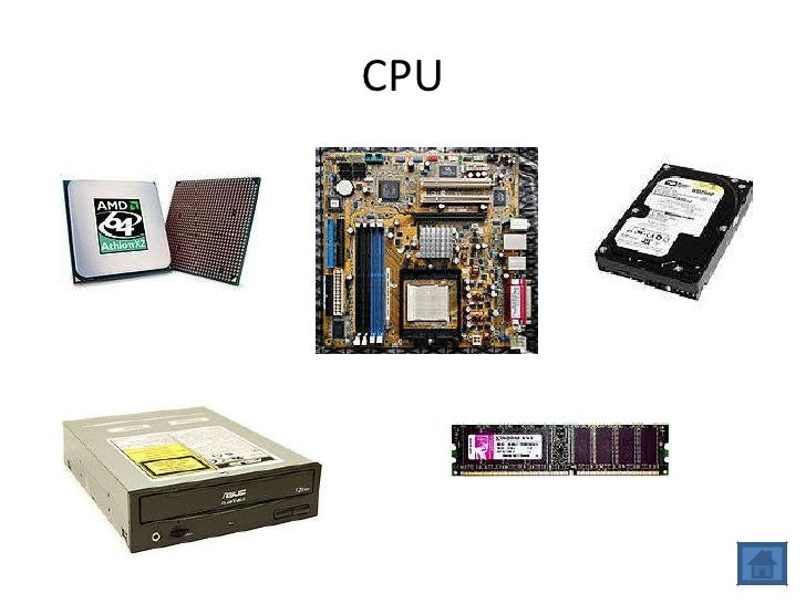 components and history regarding the computer There are lots of applications and websites that will not work unless you  the  java plug-in software is a component of the java runtime environment (jre.