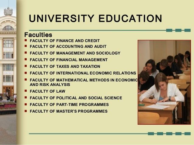 carleton university bachelor of social work supplementary application