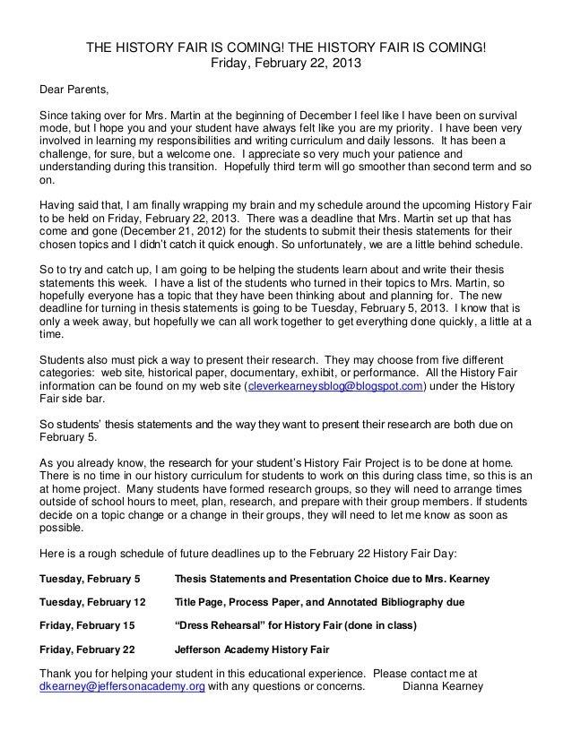 End Of Letter Site Http Owl English Purdue Edu