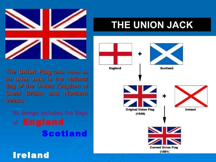 history great britain