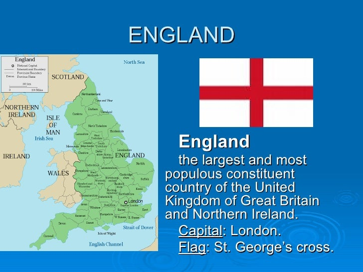 history of the great britain British history section of the bbc history website  britain has been shaped by  turmoil between its nations, and tension between state and church.
