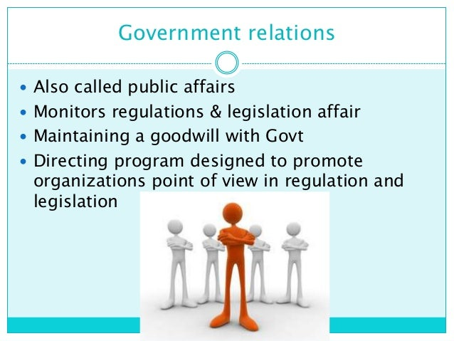 what are the functions of public Nalboh's six functions of public health governance nalboh worked with the centers for disease control and prevention (cdc), other partners, and experts from the field to identify, review, and develop a model of six functions of public health governance.