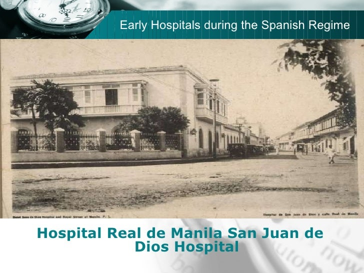 philippine nursing history Timeline of nursing history a girl reads to a convalescent while a now central philippine university–college of nursing, is established in the philippines.