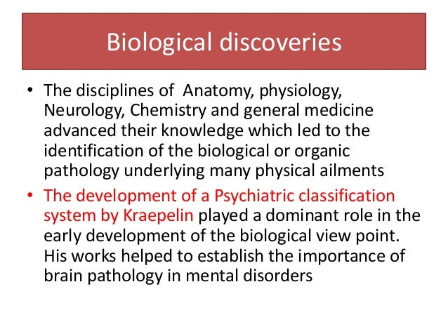 history of the major discoveries in psychoanalysis influenced by sigmund freud Sigmund freud's discovery of psychoanalysis explores links between freud's development of his thinking sigmund freud's discovery of psychoanalysis explores links between freud's deductive capacity for revision and reformulation of ideas is traced through his major.