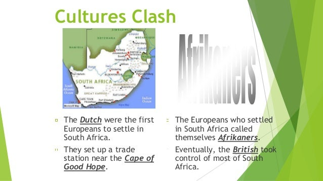 a history of the apartheid period in south africa Free essay: a brief history of apartheid in south africa apartheid is not a new thing ever since dutch colonists landed in 1652, blacks and.