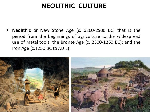 transition to agriculture in paleolithic society The agricultural transition paleolithic vs neolithic neolithic era: 9,000-4,000 bce transition to agriculture fertile crescent natufian culture.