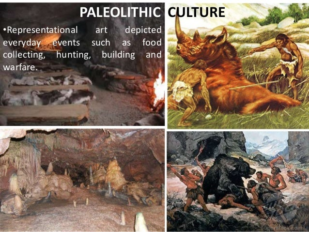 civilization in paleolithic era The paleolithic age or old stone age (3 million-10,000 years ago) the rise to civilization the rise to civilization civilization arose 5,000 years ago in the near east (mesopotamia and egypt) the emergence of civilization was characterized by the emergence of.