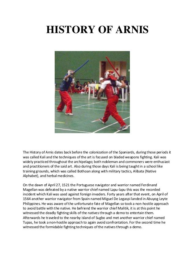 The Intriguing History and Origins of Softball Very Few Know About