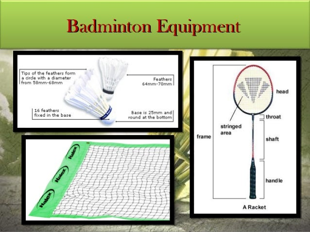badminton history badminton Badminton has its origins in ancient civilisations in europe and asia the ancient game known as battledore (bat or paddle) and shuttlecock probably originated more.