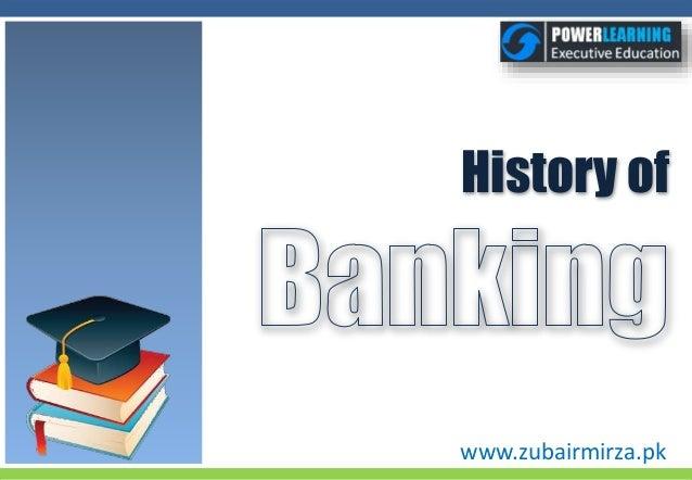 History of www.zubairmirza.pk
