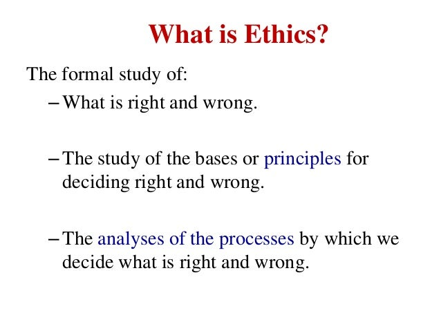 bioethics 1 notes Bioethics, as defined in article 1 of the universal declaration on bioethics and  3 the universal declaration on bioethics and human rights, supra note 1, preamble .