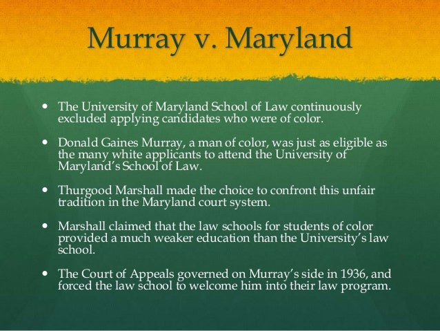 history of brown v board of Though the brown v board ruling overturned plessy v ferguson, it didn't suddenly solve the segregation problem and end racism in the united states.