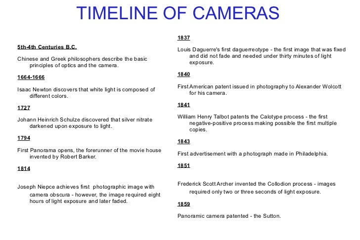 a world history of photography pdf
