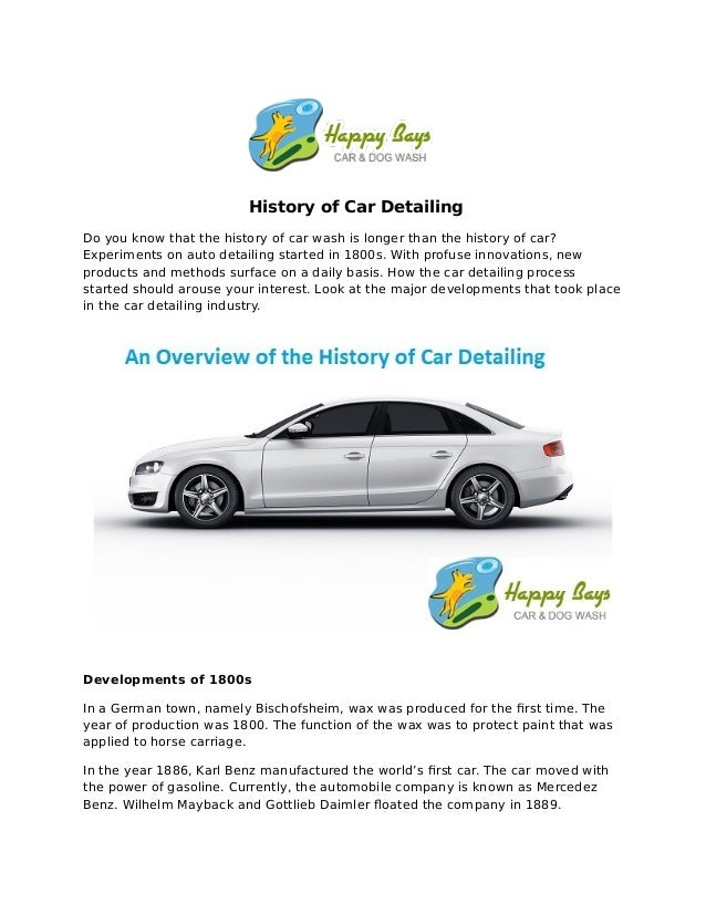 history-of-car-detailing-1-638.jpg?cb=1465638529