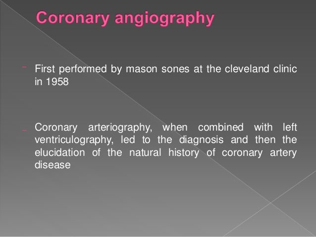 Inge Edler, a Swedish cardiologist, and Helmuth Hertz, a Swedish physicist(1952): launched the field of echocardiography T...