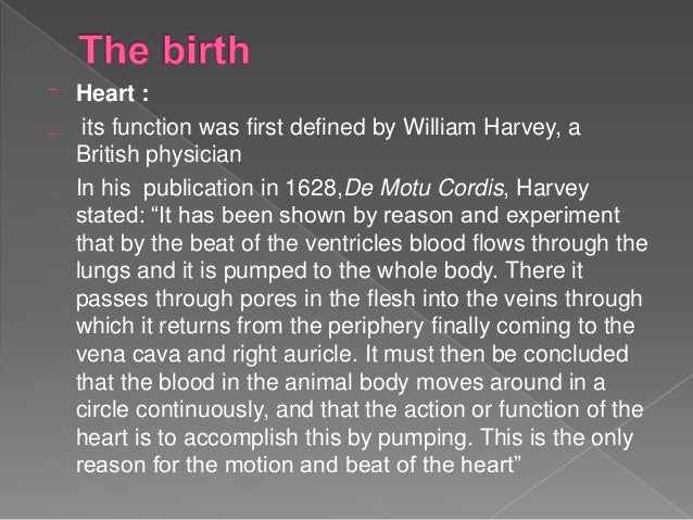 19th-century: French physiologist Claude Bernard catheterized and measured pressures in the various cardiac chambers and g...