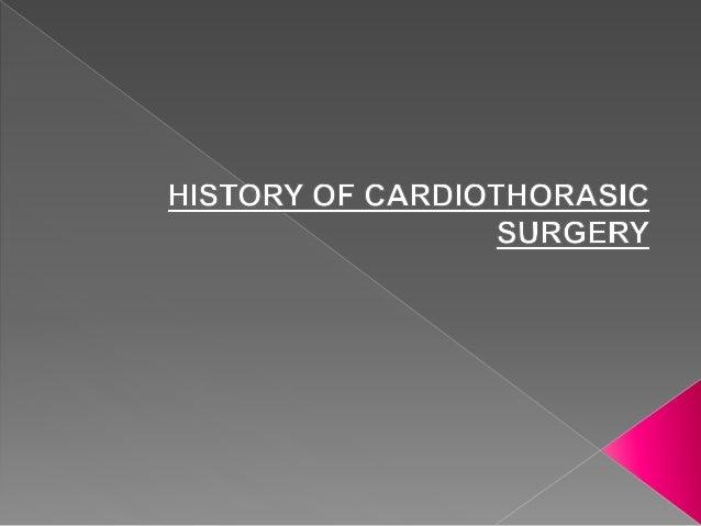 The society for peripheral vascular nursing (SPVN), founded in boston in 1982 Renamed the society for vascular nursing (SV...