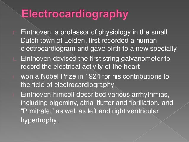 First performed by mason sones at the cleveland clinic in 1958 Coronary arteriography, when combined with left ventriculog...
