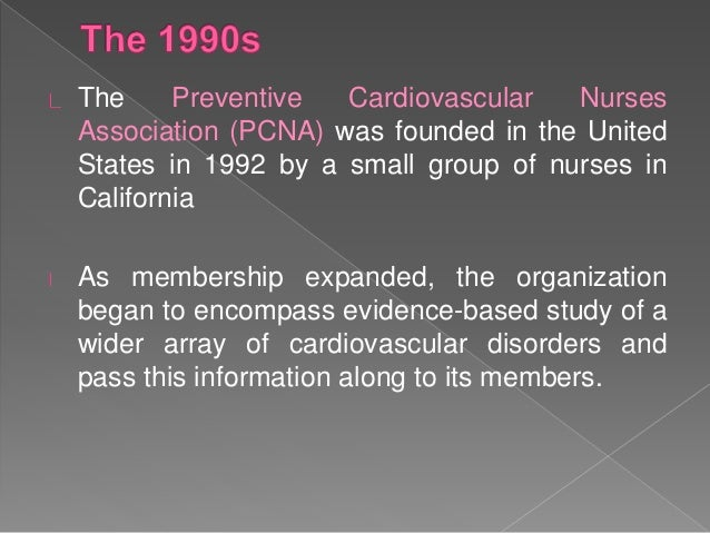 A study to observe secondary prevention practice in a cardiovascular department in a sample of two hundred and twenty pati...