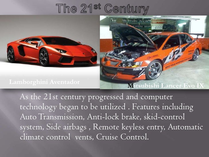 207+ automobile powerpoint templates for unlimited download on pngtree.