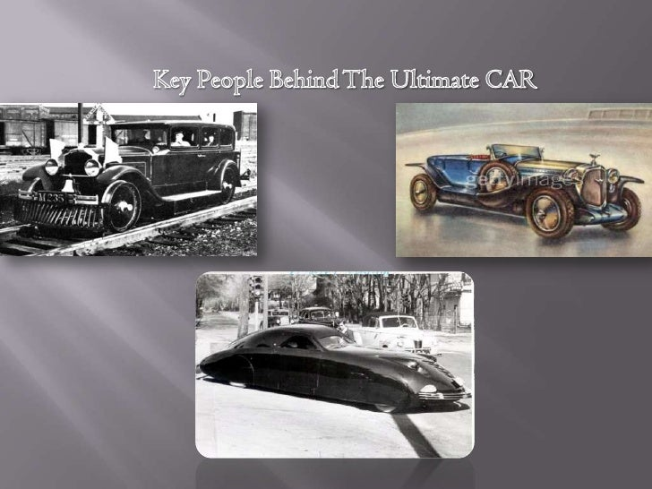 a history of a car Looking to learn more about the history of cars for kids improve your knowledge on car history with fun fact facts and find out more with dk find out.