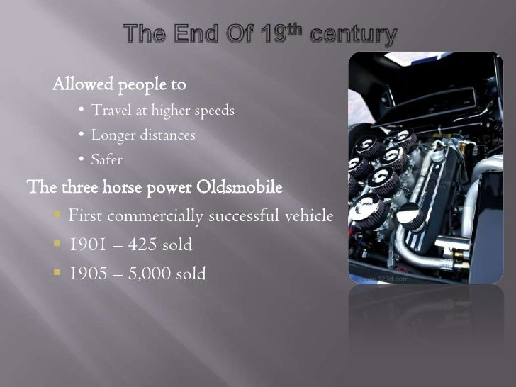 the history of cars Jensen car history the history of jensen cars can be traced to the brothers richard and alan jensen they originally started out as coach builders.