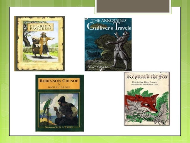 history of children's literature in western Online shopping from a great selection at books more the new york times® best sellers children's books textbooks textbook rentals sell us western - history.