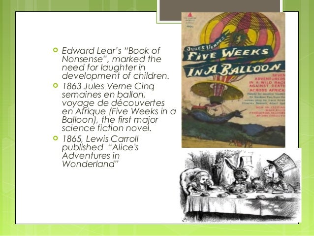 history of children's literature in western Literature and authors and the western border, in indian territory, pulled it toward the western frontier arkansas children's books.