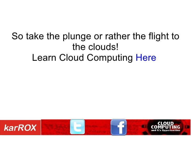 history of cloud computing pdf