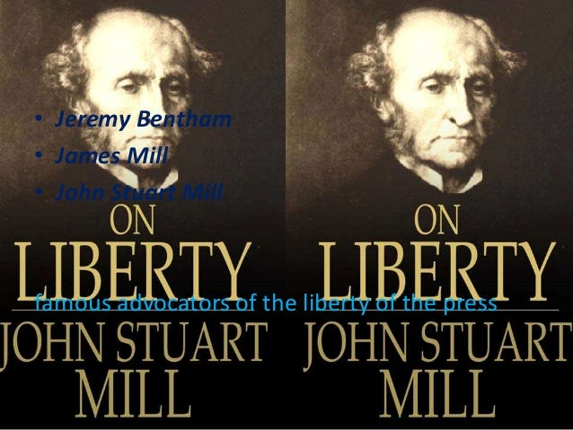 john stuart mill history and influences sociology essay Green, l t hobhouse, d g ritchie and j a hobson were liberal consequentialists who followed j s mill in trying to accommodate robust, liberal moral rights with the normative goal of promoting self-realisation.