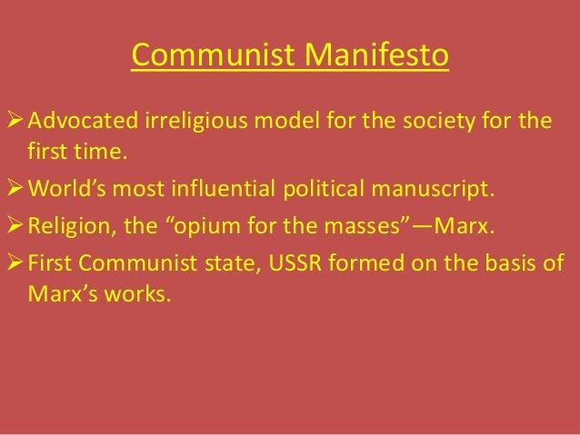 class struggle and the communist manifesto essay Free communist manifesto papers, essays,  - class struggle and the communist manifesto the communist manifesto is profoundly marked by the history of class.