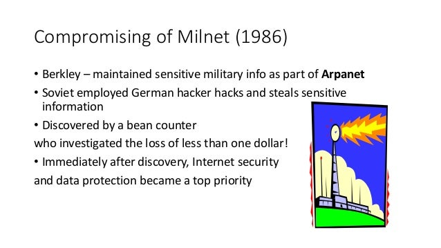 a history of computer crimes in the 1990s Cyber crime is often thought of as a type of modern warfare, but hacking  the  most notorious hackers in internet history, kevin mitnick started out with a  his  most famous hack was in june 1990 when he hijacked the phone.
